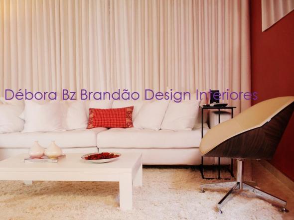 Living VivaSky Concurso A Origem Guarulhos b 2011