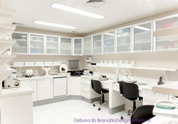 Débora Bz Brandão ClinicaOdontologica (10)