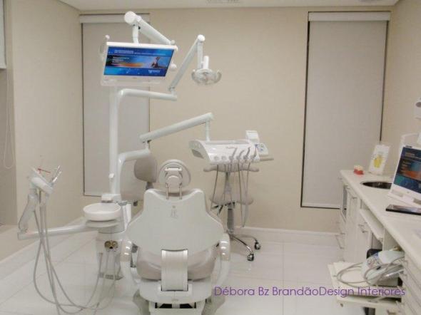 Débora Bz Brandão ClinicaOdontologica (12)