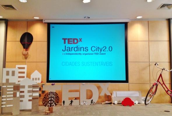 Palco TedxJardinsCity 2 0 002