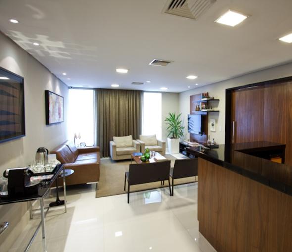Débora Bz Brandão Design Interiores clinica01