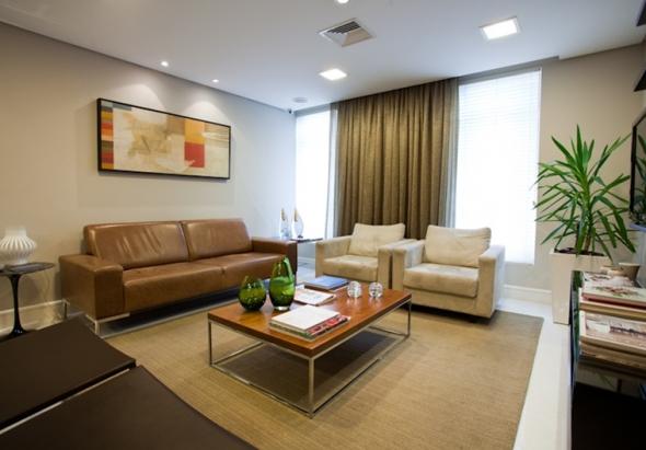 Débora Bz Brandão Design Interiores clinica03