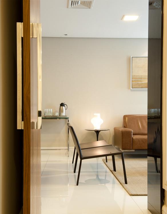 Débora Bz Brandão Design Interiores clinica04 (1)