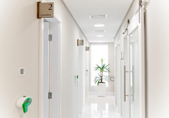Débora Bz Brandão Design Interiores clinica08